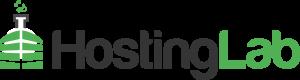 Hostinglab